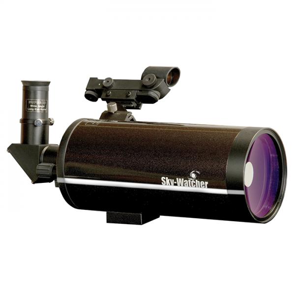 Sky-Watcher Skymax-102 (OTA) telescope