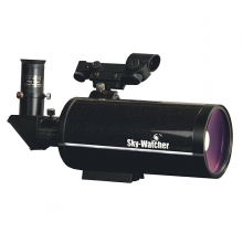 Telescope Sky-Watcher Skymax-90 (OTA)