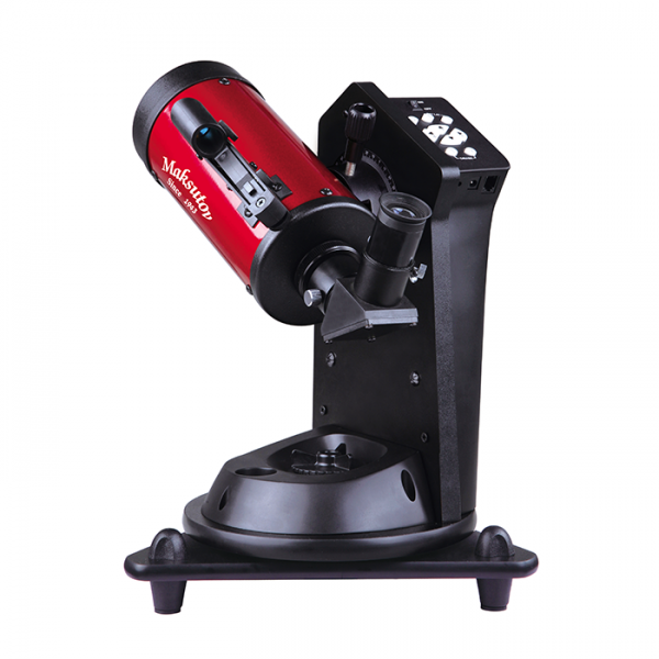 Sky-Watcher Heritage-90 Virtuoso telescope