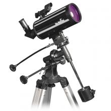 Sky-Watcher SkyMax 102/1300 EQ2 telescope