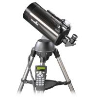 Sky-Watcher Skymax 127/1500 SynScan™ AZ GOTO telescope
