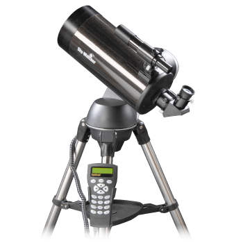 Telescope Sky-Watcher Skymax-127/1500 SynScan™ AZ GOTO
