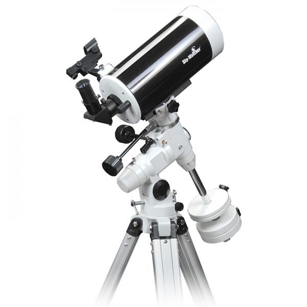 Sky-Watcher SkyMax 127 EQ3-2 telescope