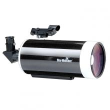 Telescope Sky-Watcher Skymax-127 (OTA)