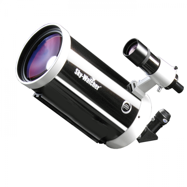 Sky-Watcher Skymax-150 PRO (OTA) telescope