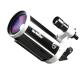 Telescope Sky-Watcher Skymax-150 PRO (EQ-5)
