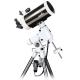 Telescope Sky-Watcher Skymax-180 PRO (NEQ-6 PRO SynScan™)