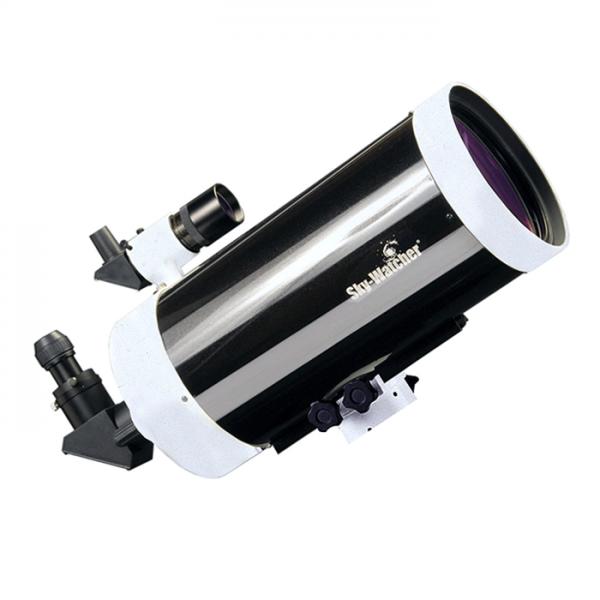 Sky-Watcher Skymax-180 PRO (OTA) telescope