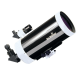 Telescope Sky-Watcher Skymax-180 PRO (EQ-5 PRO SynScan™)