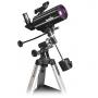 Sky-Watcher Skymax-90/1250 EQ-1 telescope