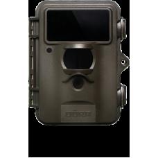 Dörr SnapShot 8 MP wildlife camera