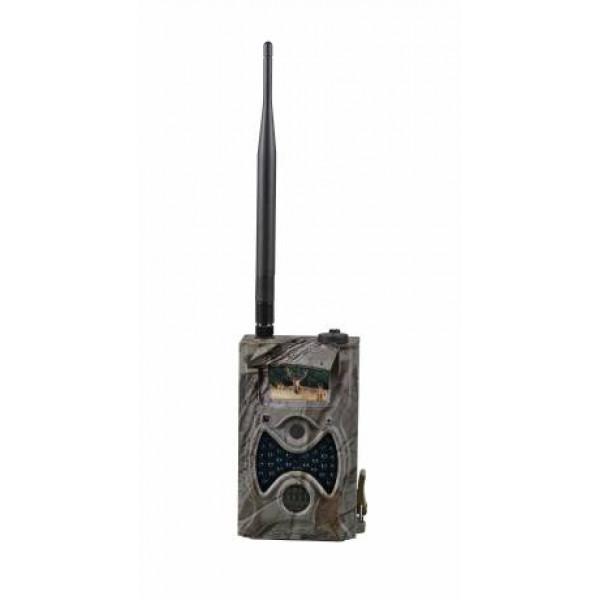 Bressser 12MP wildlife camera