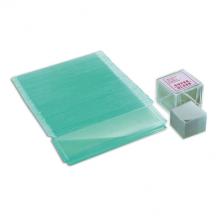 Bresser Cover-Plates/Blank Slides 50/100 pcs.