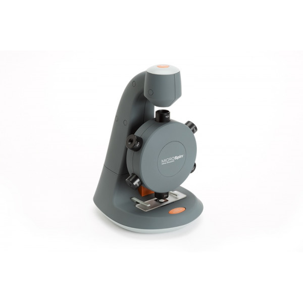 Celestron MicroSpin 2MP digital microscope