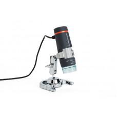 Celestron Deluxe hand held digital microscope