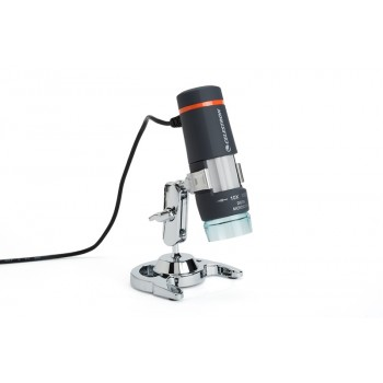 Celestron Deluxe hand held digital microscope