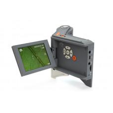 Celestron FlipView 5MP LCD digital microscope