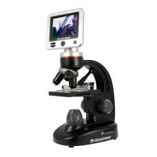 Celestron LCD ll digital microscope
