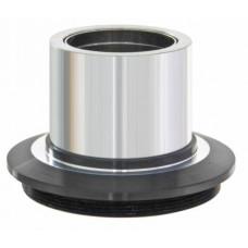 Bresser 30mm microscope photo adapter