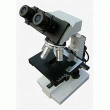 Seben SBX-5 microscope