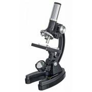 National Geographic 300x-1200x microscope