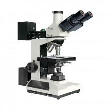 Bresser Science trinocular 601P