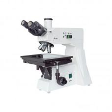 Bresser Science MTL 201 microscope