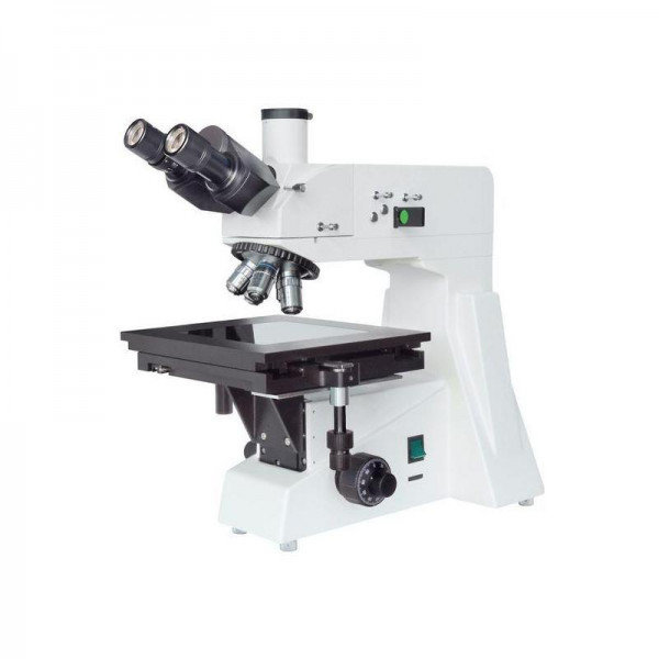 Bresser Science MTL 201 microscope
