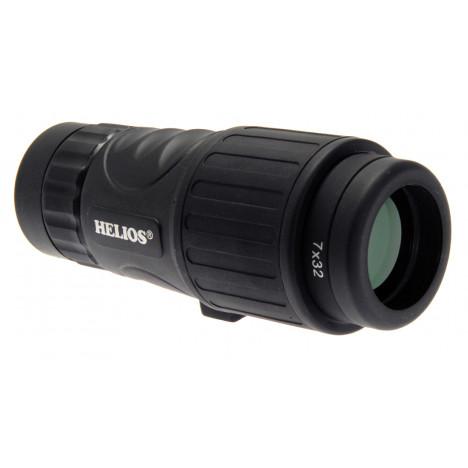 Helios Ranger 7x32 монокль