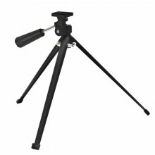 Bresser 25cm table tripod