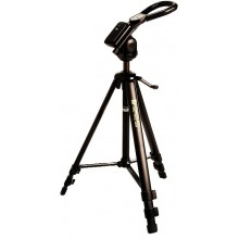 Helios Evolution 9569AC tripod