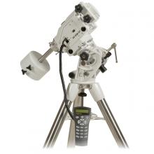 Mount Sky-Watcher AZ-EQ6GT SynScan GOTO
