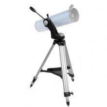 Sky-Watcher AZ4 Alt-Azimuth mount with aluminium tripod