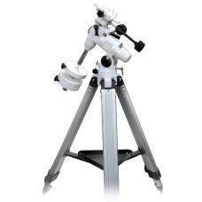 Sky-Watcher EQ3-2 equatorial mount