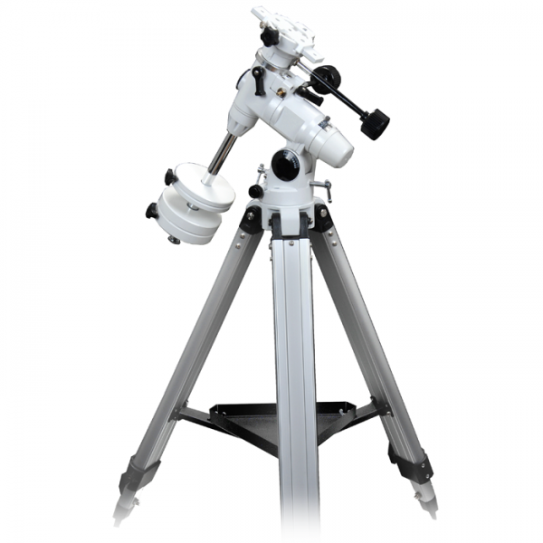 Sky-Watcher EQ3-2 equatorial mount
