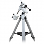 Equatorial Mount Sky-Watcher EQ3-2
