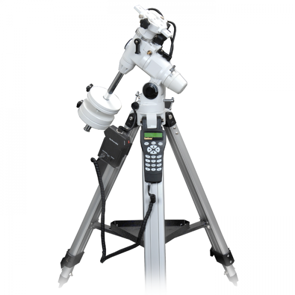 Sky-Watcher EQ3 Equatorial mount PRO SynScan