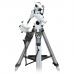 Sky-Watcher AC 120/1000 EvoStar NEQ-3 Pro SynScan GoTo telescope