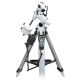 Equatorial Mount Sky-Watcher EQ3-2 PRO SynScan