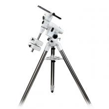 Equatorial Mount Sky-Watcher EQ-5