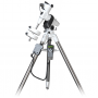 Sky-Watcher EQ5 PRO SynScan equatorial mount