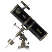 Omegon N 150/750 EQ-3 telescope