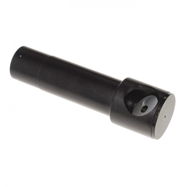"""Collimation Eyepiece (1.25"""")"""