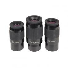 "Eyepiece AERO 30mm (2"")"