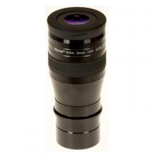 """Eyepiece Myriad 9mm MWA-100° (2"""" & 1.25"""")"""