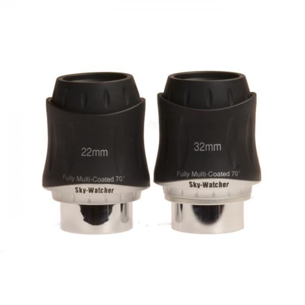 """Eyepiece Sky-Watcher SWA-70  22mm (2"""")"""