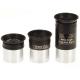 """Eyepiece Super-MA 25mm (1.25"""")"""