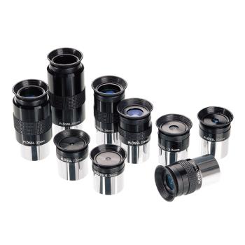"""Sky-Watcher Super Plossl 40mm (1.25"""") eyepiece"""