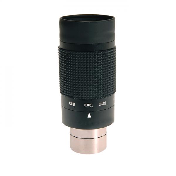 "Eyepiece Sky-Watcher Zoom 8-24mm (1.25"")"