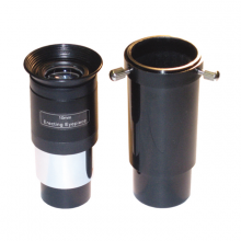 "Erecting eyepiece 10mm (1.25"")"